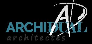 Archidual Hatrel & Martin